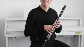 Permalink auf:Neuer Dirigent Heiko Maßmann
