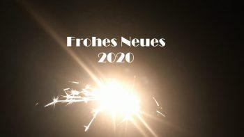 Permalink auf:Frohes neues Jahr 2020!