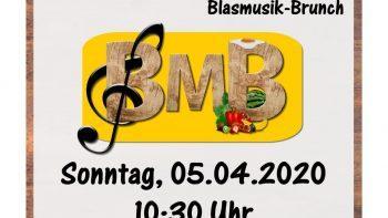 Permalink auf:2. Blasmusik-Brunch 2020