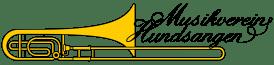 Musikverein Hundsangen e.V.