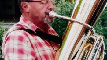 Permalink auf:Musik hält jung – Norbert Wagenbach feiert seinen 70. Geburtstag
